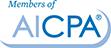 AICPA-Low-Resol