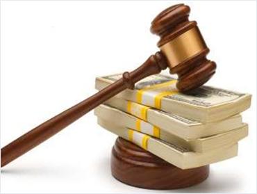 Litigation-Support1